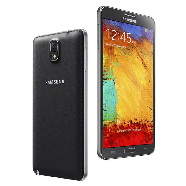 How to root Samsung Galaxy Note 3 SM-N7507 on Android 4 3 [Guide