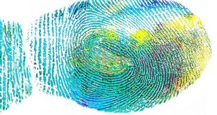 fingerprint-328992_960_720