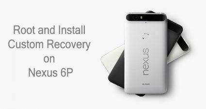 nexus-6p_root-recovery