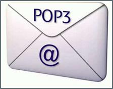 pop3-logo