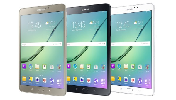 How to root Samsung Galaxy Tab S2 SM-T710 on Android 6 0 1