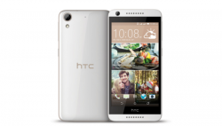 How to root AT&T HTC Desire 626 on Android 5 1 Lollipop [Guide