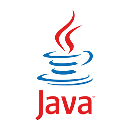 How to uninstall Java in Mac OS X [Tip] | dotTech