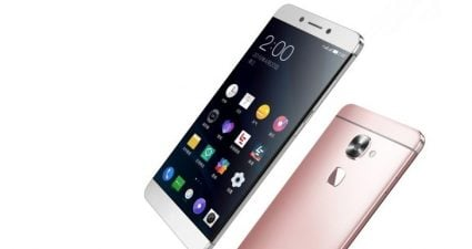 LeEco-Le-Max-2-recovery