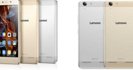 Lenovo-Vibe-K5-recovery