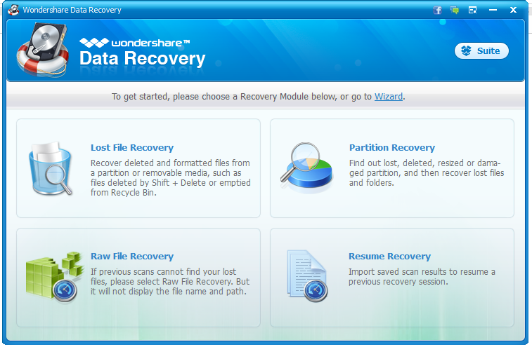 free download wondershare data recovery full version for windows