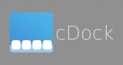 cdock