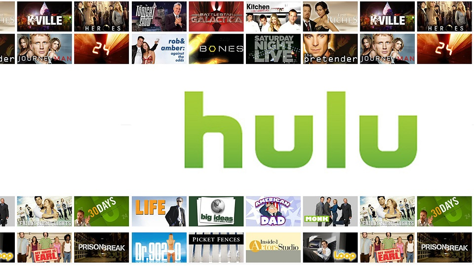 How to watch Hulu on Ubuntu and other Linux distributions