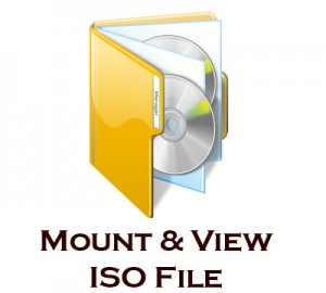 mount-view-iso-file-300x270
