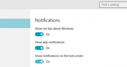 notification-981x344