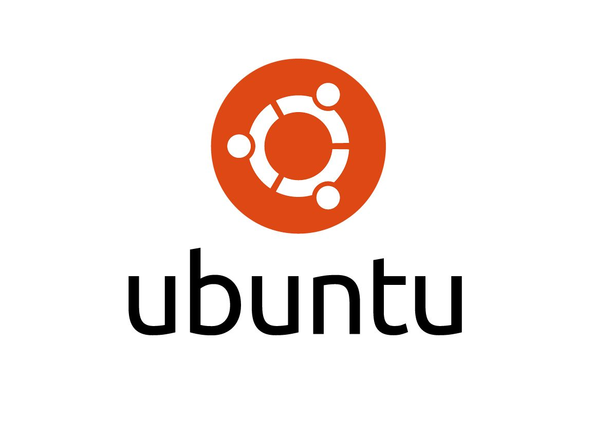 How To Watch Hulu On Ubuntu And Other Linux Distributions [tip]  Reviews,  News, Tips, And Tricks  Dottechdottech