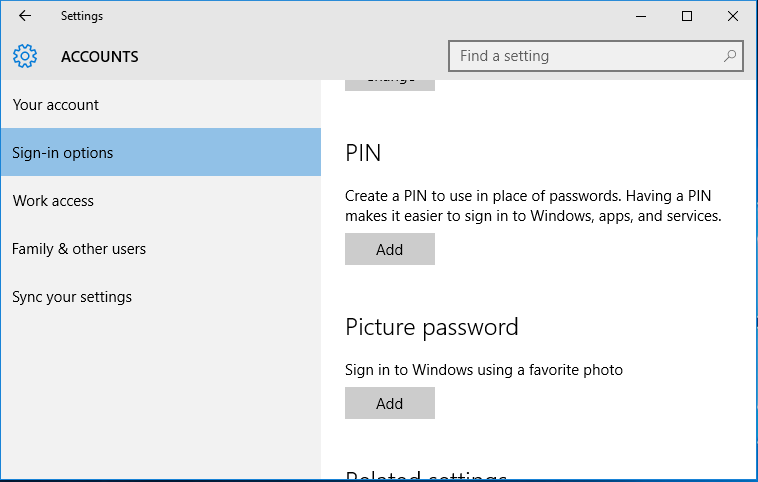 win10pin-add