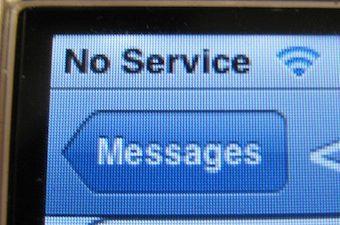 no-cell-service