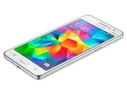 How to root Samsung Galaxy Grand Prime SM-G530H on Android