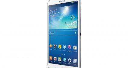 Galaxy Tab 3 8.0 SM-T310