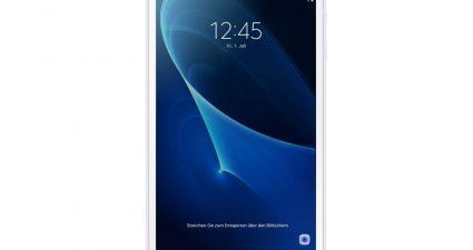 Samsung-Galaxy-Tab-10.1-A-SM-T580