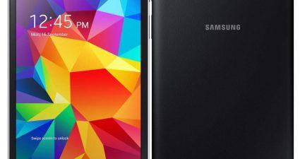 Galaxy Tab 4 8.0 SM-T335