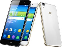 How to install TWRP Recovery on Huawei Y6 [Guide] | dotTech
