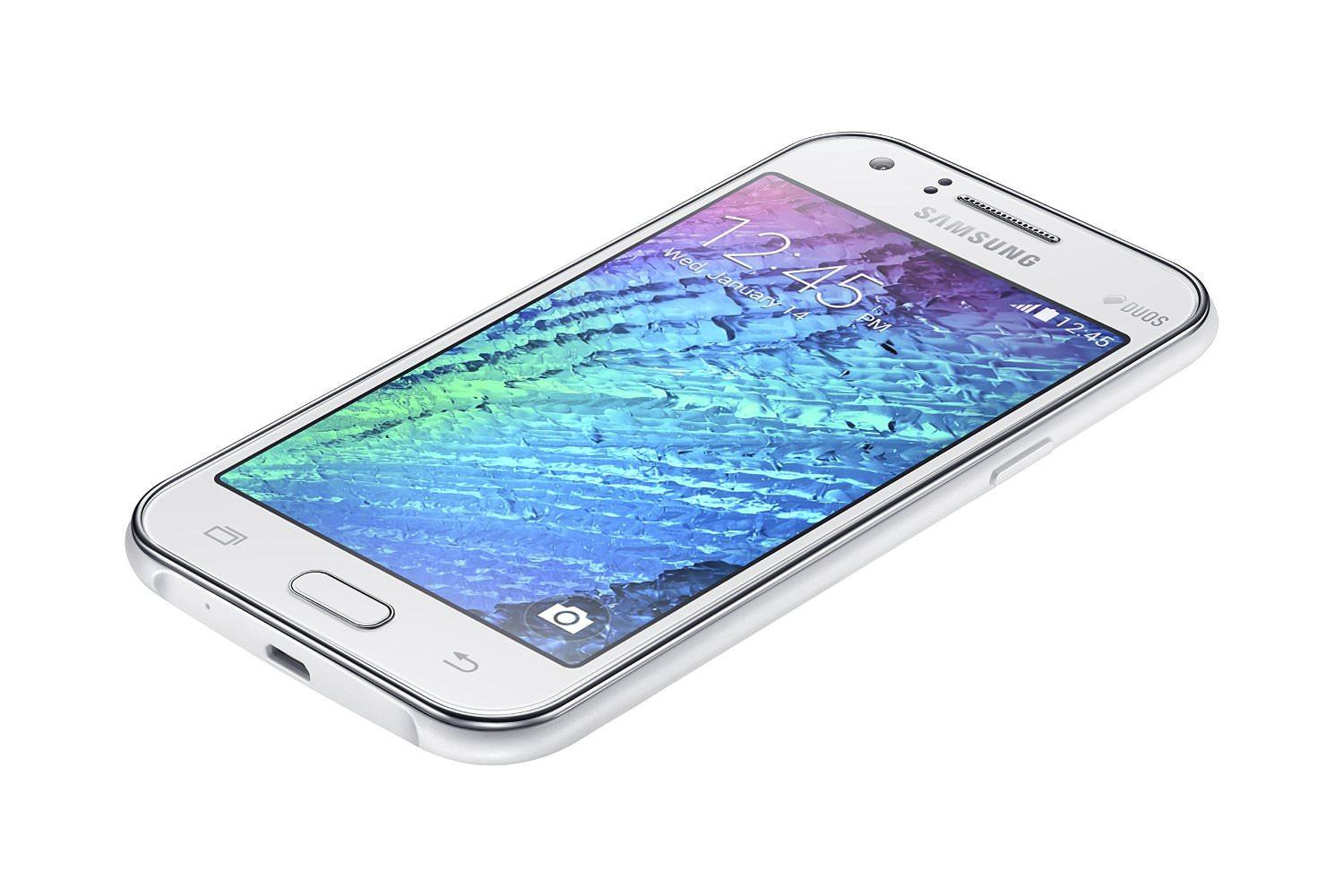 How to root Samsung Galaxy J5 SM-J500H on Android 6 0 1 with CF