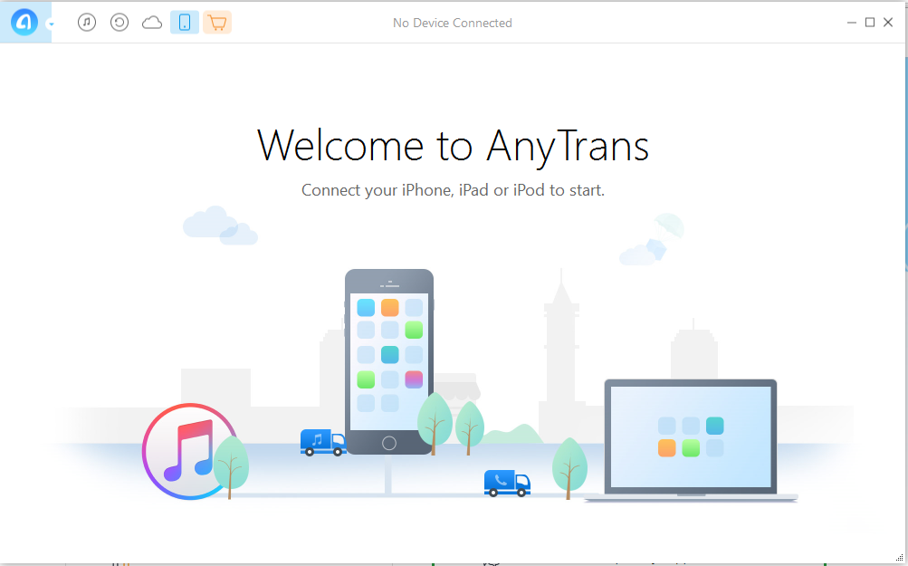 anytrans for windows 10