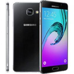 samsung-galaxy-a5-sm-a510f