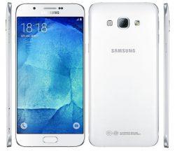 samsung-galaxy-a8-sm-a800