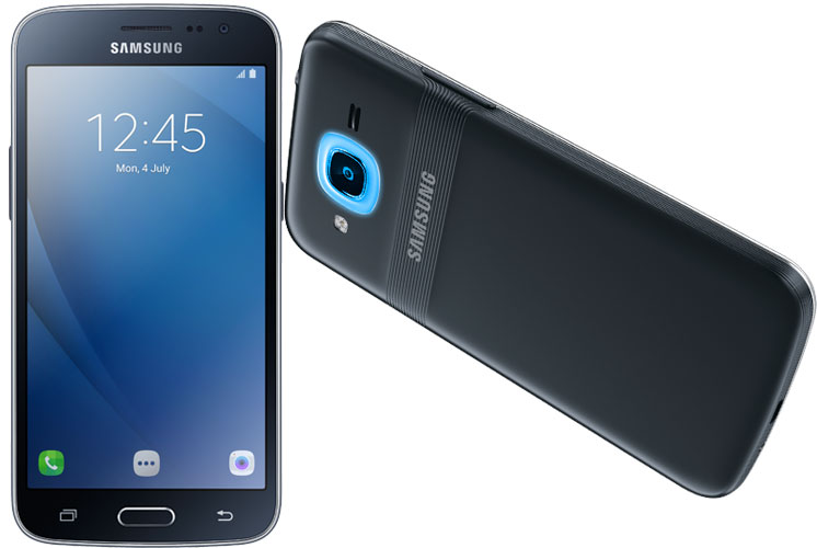 How To Download Samsung Galaxy J2 Pro 2016 Usb Drivers For Windows