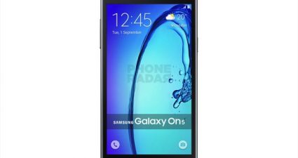 samsung-galaxy-on5_front_black-600x340