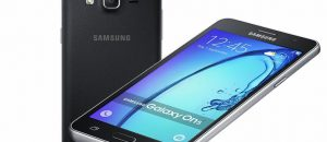 samsung-galaxy-on5