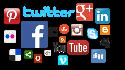 socialmedia-pm1