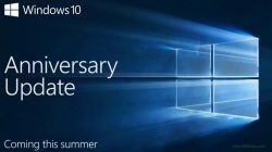 anni-update-Windows-10
