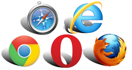 browsers-1265309_960_7201