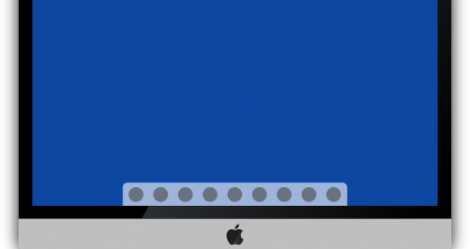 mac-1050834_960_7201
