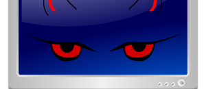 malware-297722_960_7201