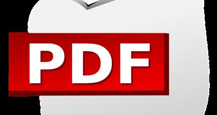 pdf-155498_960_7201
