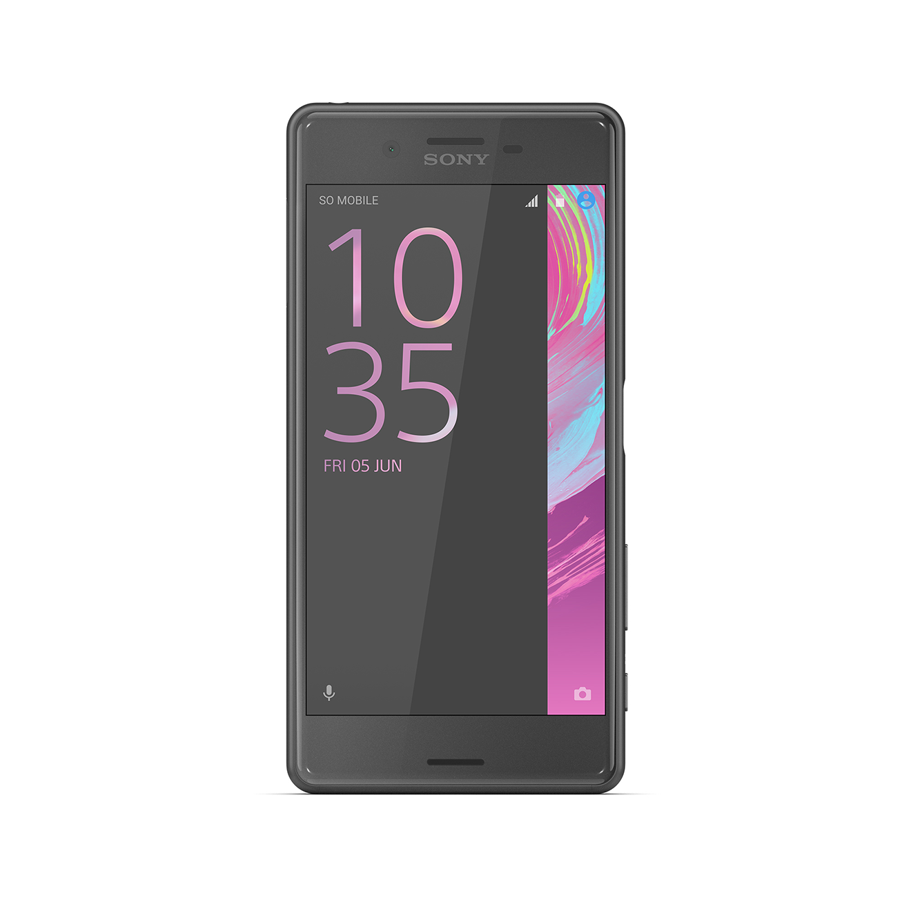 Xperiaxperformanceblack How To Clear Cache