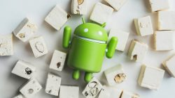 android-nougat-6748468