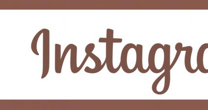 instagram-normal