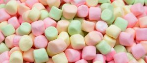 marshmallows-86748