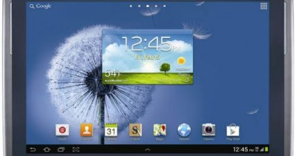 samsung-galaxy-note-10-1-gt-n8005