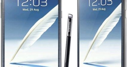 samsung-galaxy-note-2-shve250k