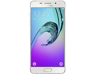 How to root Samsung Galaxy A7 SM-A710K on Android 6 0 1 with CF-Auto