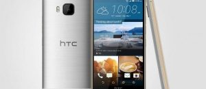 htc-one-m9-press-shot