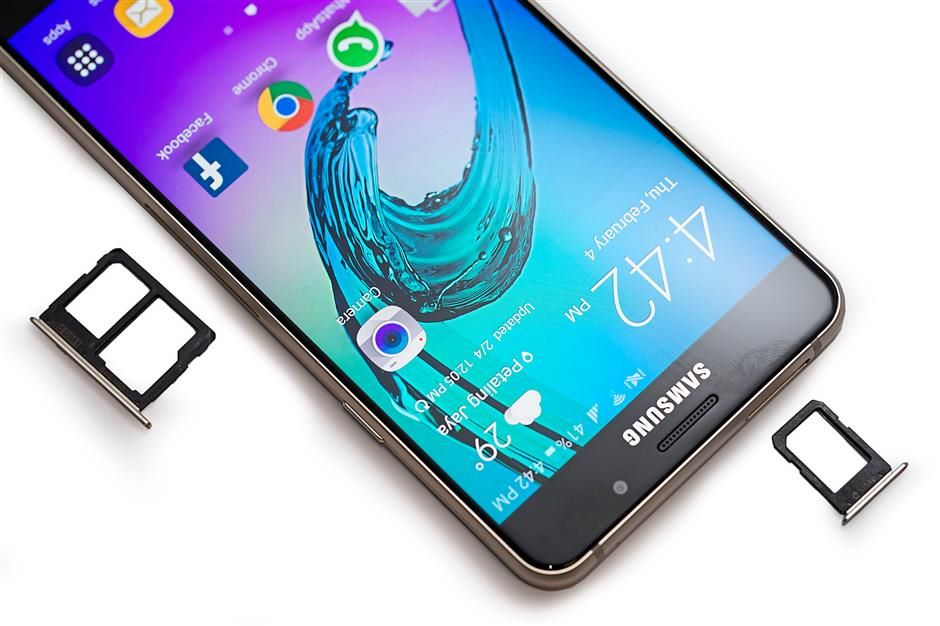 How to root Samsung Galaxy A7 SM-A710L on Android 6 0 1 with CF