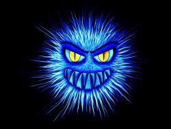 monster-426995_960_720