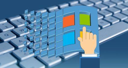 windows-829947_960_720