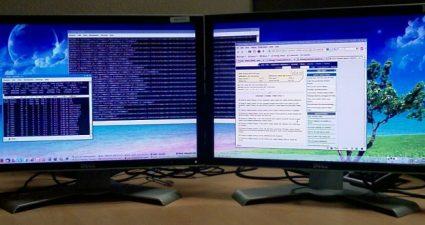 dual-monitor-set-up-867856