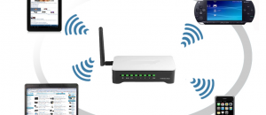 wifi-routers