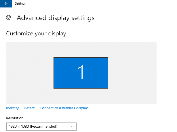 customize-your-display