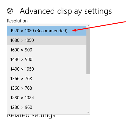 recommended-advanced-display-settings